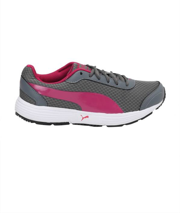 Puma Reef Wns DP Running Shoes For Women