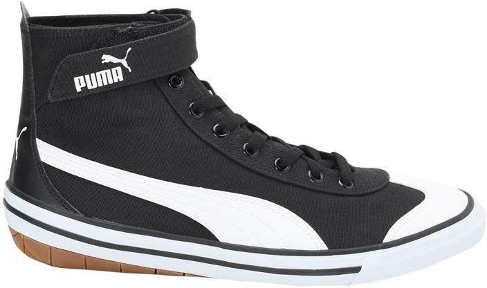Puma 917 FUN Mid IDP Sneakers For Men