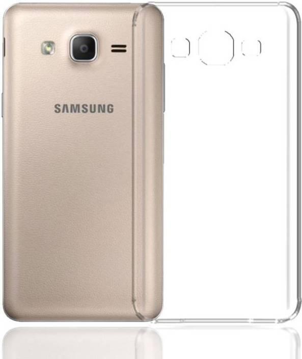 Fashionury Back Cover for SAMSUNG Galaxy On7