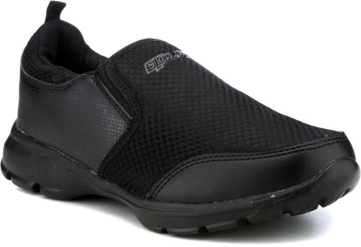 91c95838d9 Sparx Men 294 Running Shoes For Men - Buy Sparx Men 294 Running ...