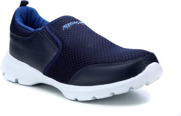25a2dff282 Sparx Men 294 Running Shoes For Men