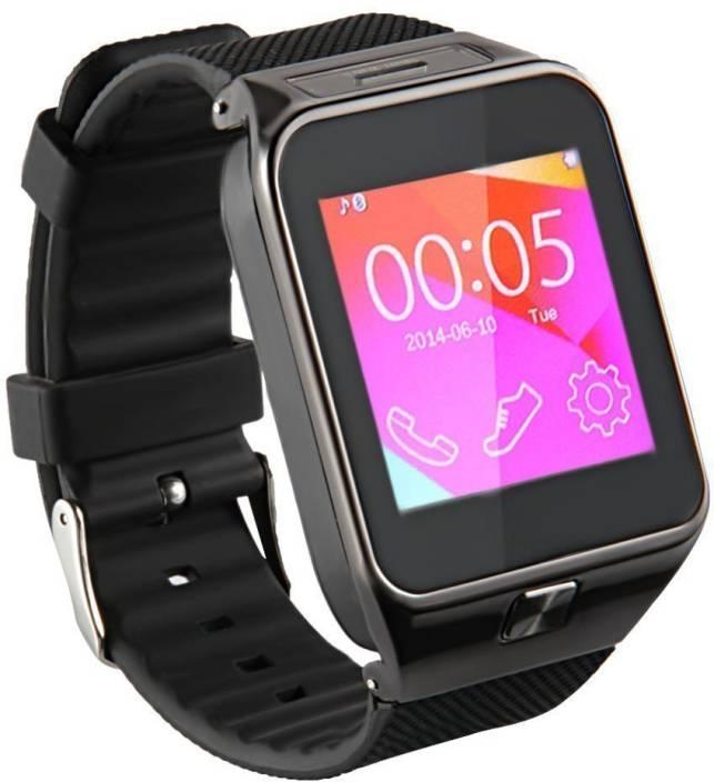 SYL Intex Aqua Q7 Smartwatch Price in India - Buy SYL Intex