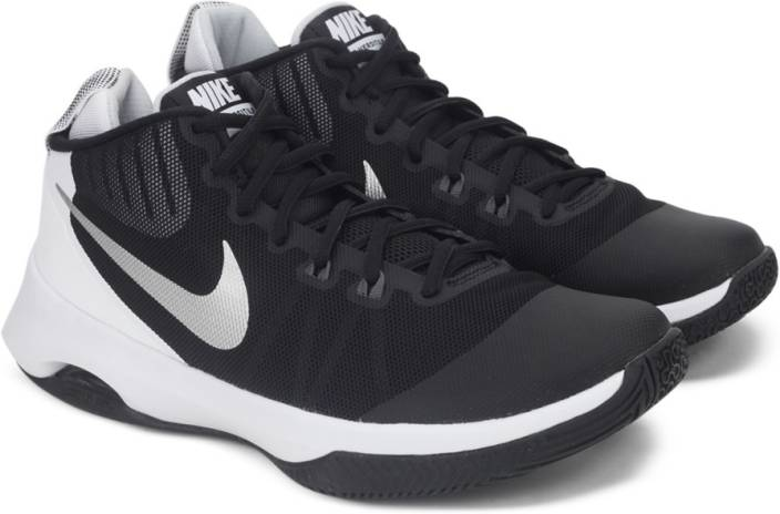 Nike Air Versitile Basketball