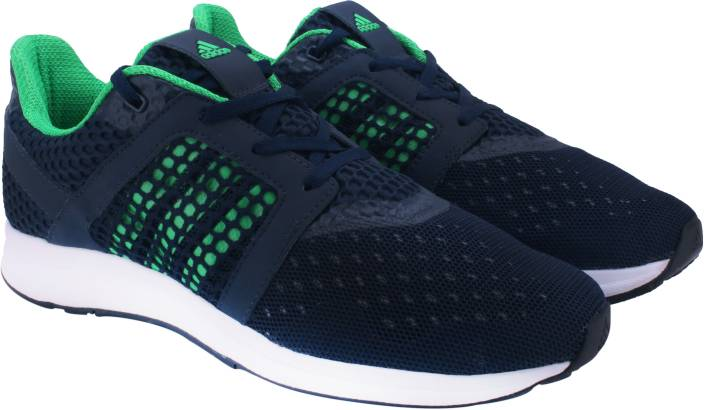ADIDAS YAMO M Running Shoes For Men