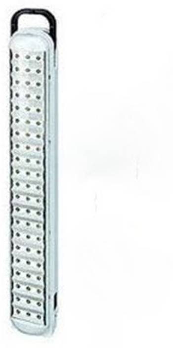 Sunlight 63 led Emergency Lights
