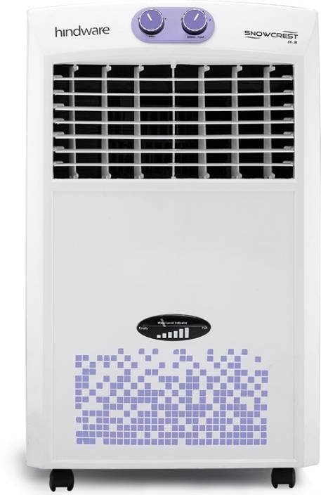 Hindware CP-161801HLA Room Air Cooler