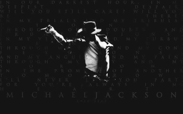 Music Michael Jackson Singers United States HD Wall Poster Paper Print