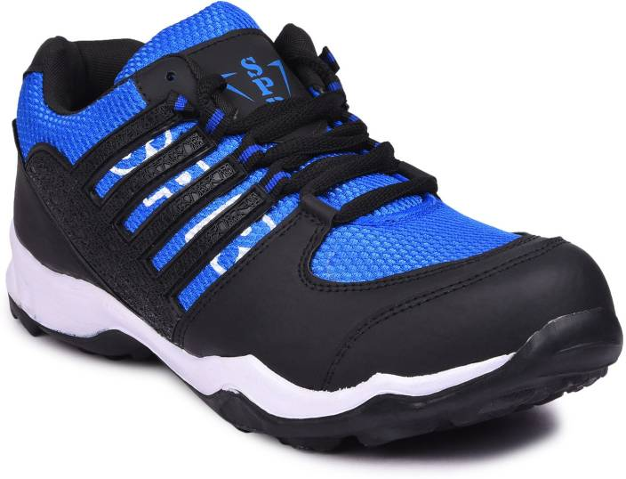 SPR AMG Performance Running Shoes For Men