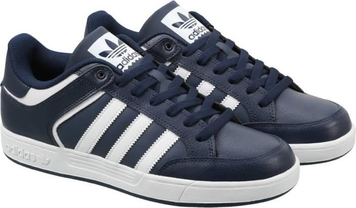 Adidas Originals VARIAL LOW Sneakers For Men