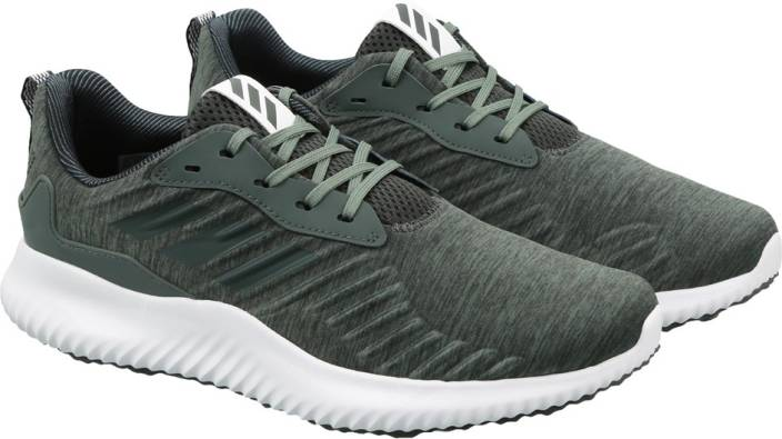 ADIDAS ALPHABOUNCE RC M Running Shoes For Men