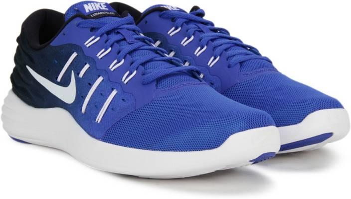 buy popular 51165 04209 Nike LUNARSTELOS Training Shoes For Men (Multicolor)