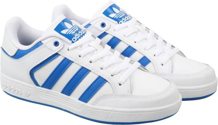ADIDAS ORIGINALS VARIAL LOW Sneakers For Men