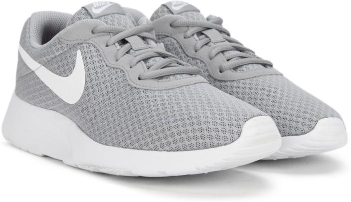 40f1731e26769 ... low price nike tanjun sneakers for men 41261 08bd4 switzerland nike  tanjun port wine white wolf grey ...