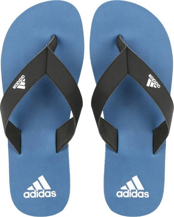 Adidas EZAY MAX OUT M Slippers