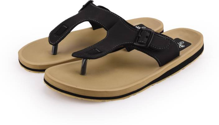 a741be32764f9d Adda Slippers - Buy Adda Slippers Online at Best Price - Shop Online for  Footwears in India