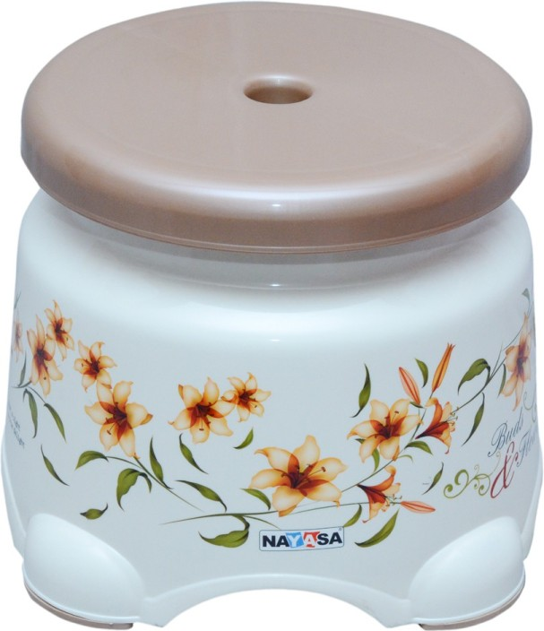 Nayasa stool 509 DLX Bathroom Stool & Nayasa stool 509 DLX Bathroom Stool Price in India - Buy Nayasa ... islam-shia.org