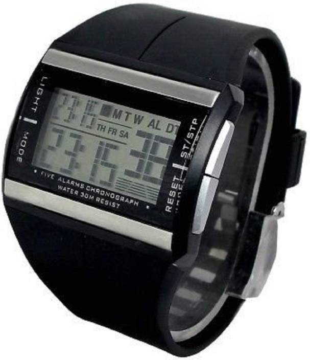 fb6e57f3a572 Mi shhors stylish Watch - For Boys - Buy Mi shhors stylish Watch - For Boys  shhors stylish Online at Best Prices in India | Flipkart.com