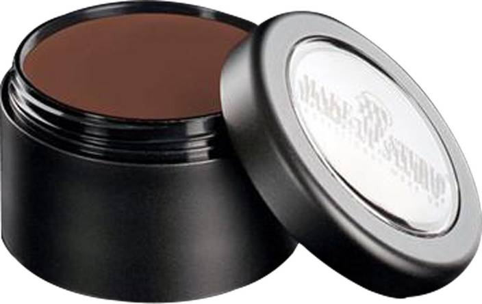 Make Up Studio Face It Foundation - Price in India, Buy Make Up