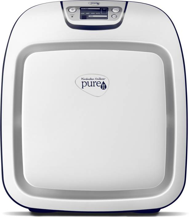 Pureit H101 Portable Room Air Purifier