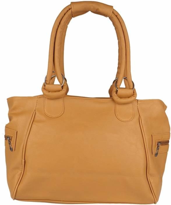 ELLI FASHION Hand-held Bag