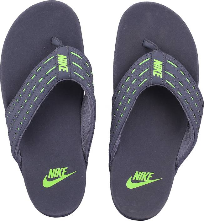bf262886c4b7 Nike Flip Flops - Buy Nike Flip Flops Online at Best Price - Shop Online  for Footwears in India