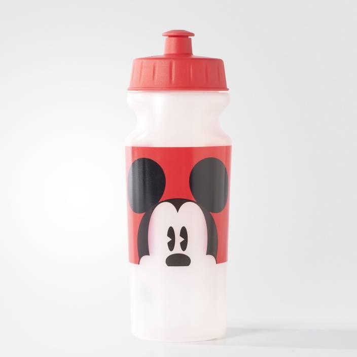 2592541e2 ADIDAS Disney Mickey Mouse 500 ml Sipper - Buy ADIDAS Disney Mickey ...