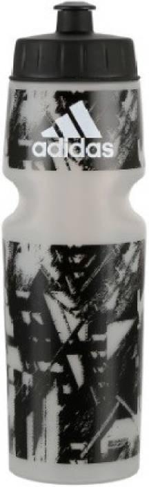 20799ee1 ADIDAS MSGOGR 750 ml Sipper