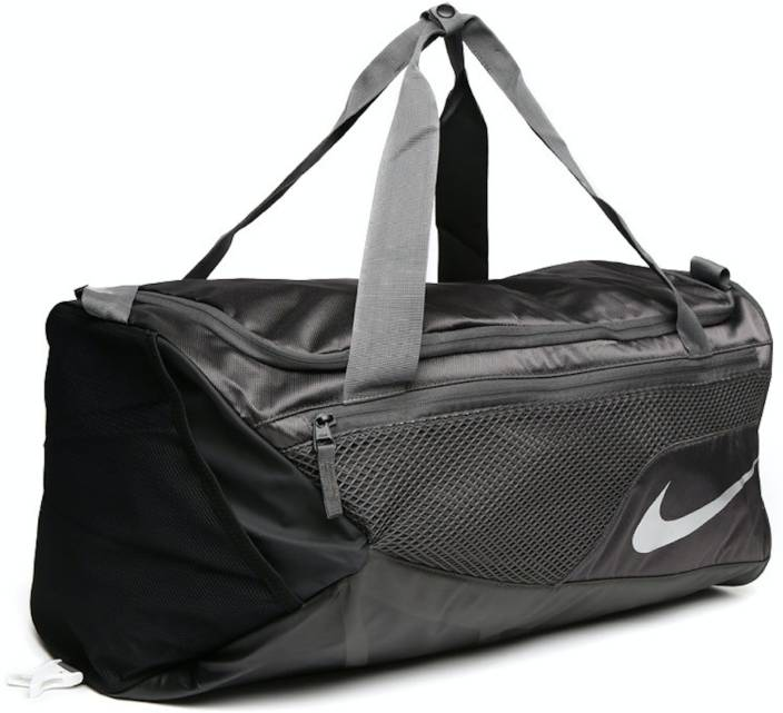 Nike (Expandable) Vapor Max Air 2.0 Travel Duffel Bag