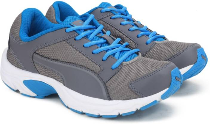 Puma Splendor DP Running Shoes For Men