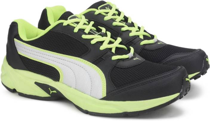 Puma Strike Fashion II DP Running Shoes For Men
