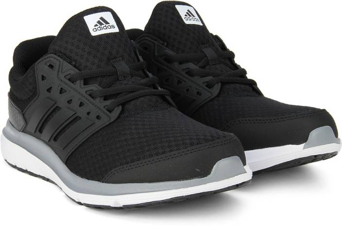 ADIDAS GALAXY 3.1 M Running Shoes For Men