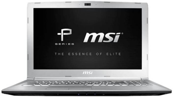 MSI P Core i7 7th Gen - (16 GB/1 TB HDD/DOS/4 GB Graphics) PE62 7RD Gaming  Laptop Rs.82990 Price in India - Buy MSI P Core i7 7th Gen - (16 GB/1 ...