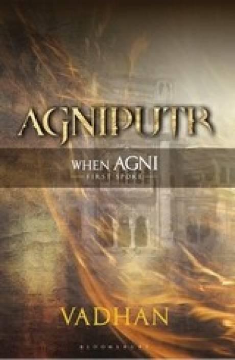 Agniputr