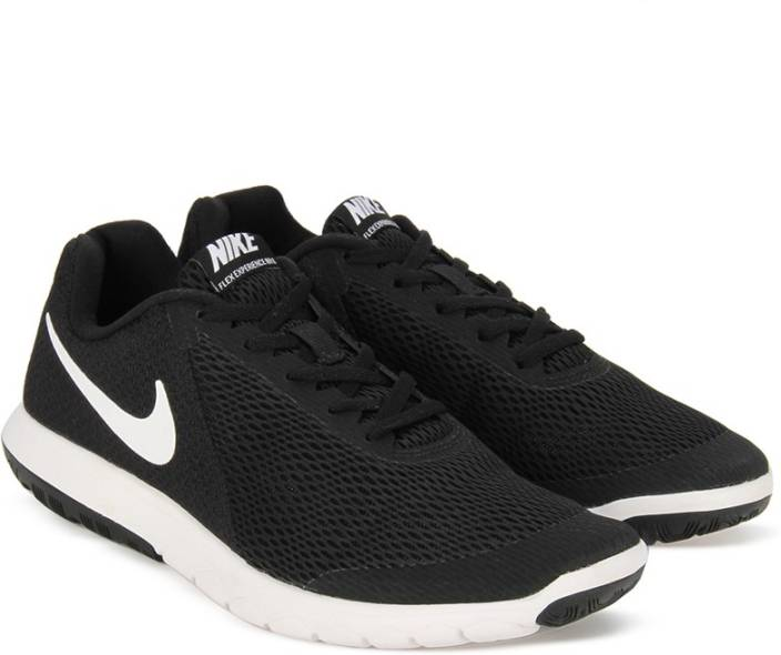 Nike WMNS NIKE FLEX EXPERIENCE RN 6 Running Shoes For Women - Buy ... cd6330d93