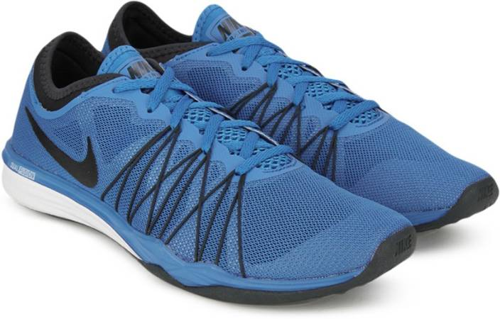 nike shoes dual fusion for women x201 lenovo 869686