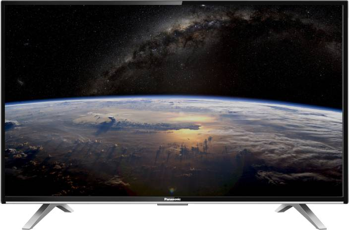 eccd69326 Panasonic 126cm (50 inch) Full HD LED TV Online at best Prices In India
