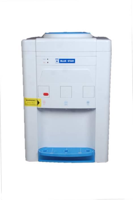 Blue Star BWD3TTGA Bottled Water Dispenser