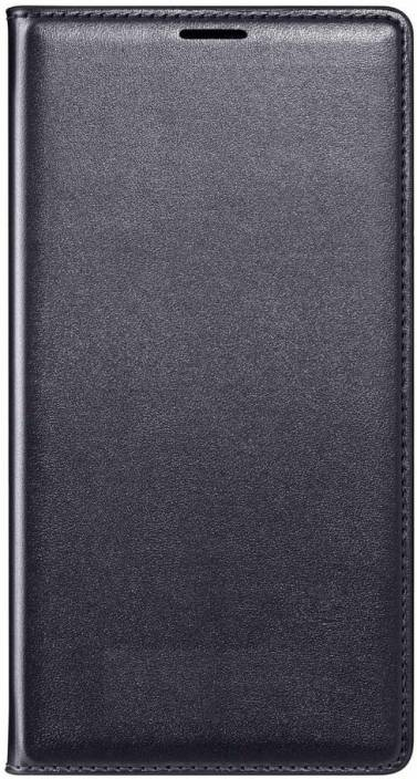 Stapna Flip Cover for Samsung Galaxy A510/A5(2016)