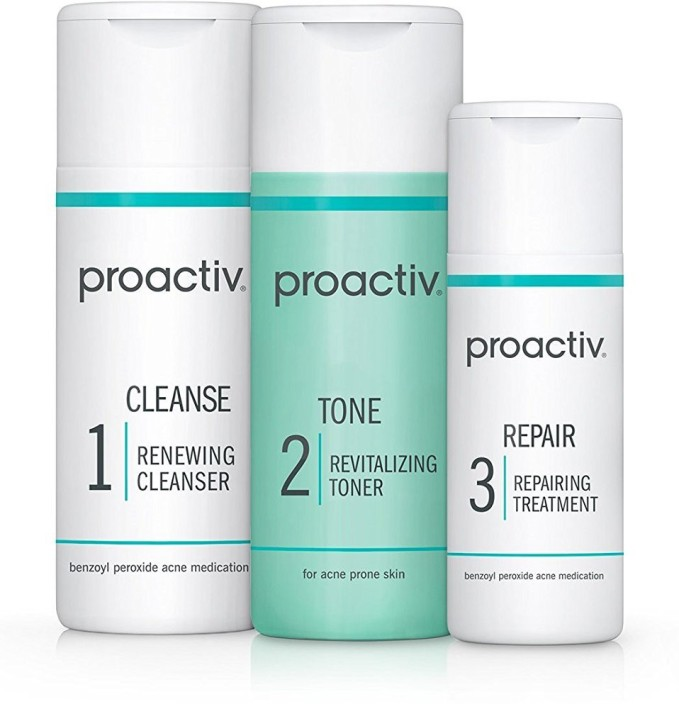 Remarkable, rather proactive for adults acne