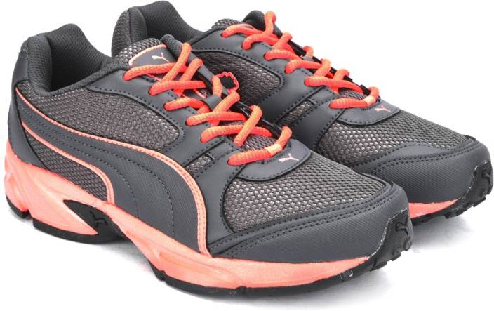 Puma Strike Fashion II DP Running Shoes For Men