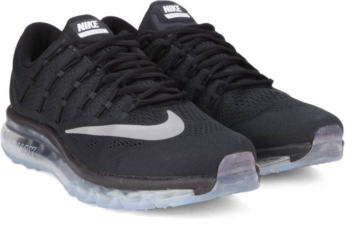Nike AIR MAX Running Shoes For Men