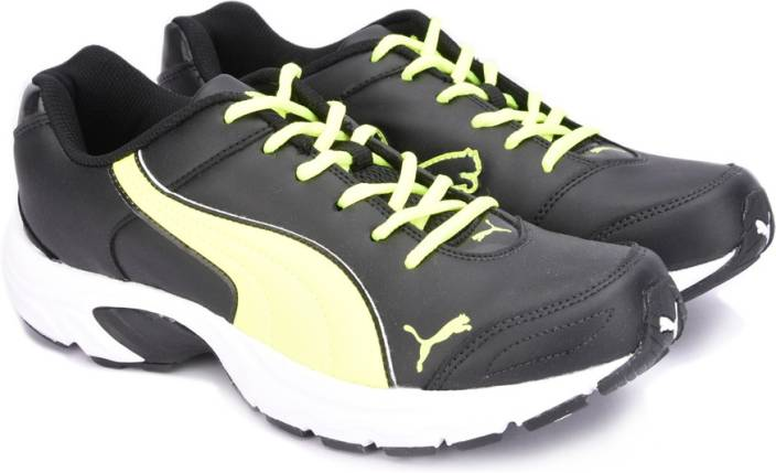 Puma Axis IV XT DP Running Shoes For Men - Buy Periscope-Safety ... 527f872a5