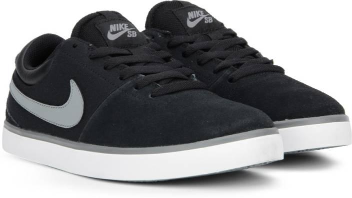 Nike RABONA LR Sneakers For Men