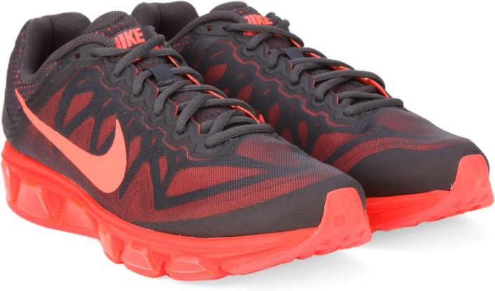 reputable site d769f 18e00 ... order nike air max tailwind 7 running shoes for men 2afd7 dac69