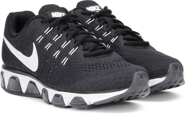 more photos 4ae72 94693 Nike AIR MAX TAILWIND 8 Running Shoes For Men