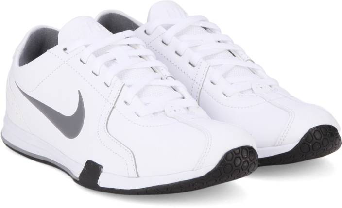 df84f94ee Nike CIRCUIT TRAINER II Training Shoes For Men - Buy WHITE COOL GREY ...