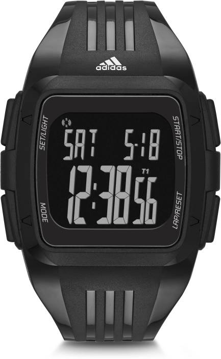 Adidas Adp6090 Watch For Men