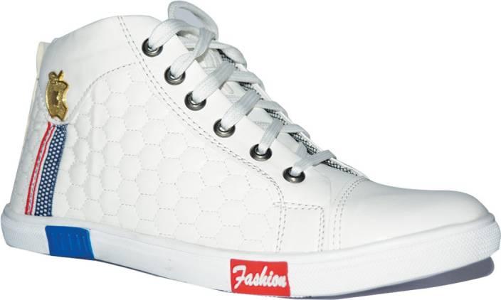 075b1ffb566f Urbane Dope Hey Boy Sneaker Shoes Sneakers For Men - Buy Urbane Dope ...
