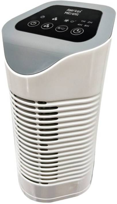 American Micronic AMI-AP1-22Dx Portable Room Air Purifier