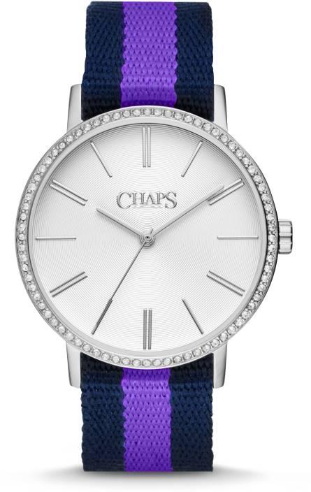Chaps CHP1015I Watch  - For Women